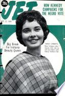 27 okt 1960