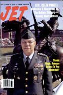 7 sep 1992