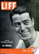 1 avg 1949