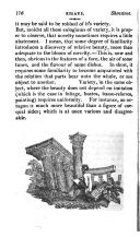 Stran 176
