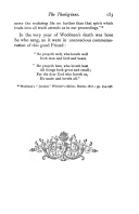 Stran 153