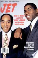 20 avg 1990