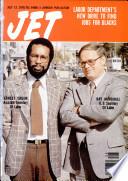 13 jul 1978
