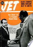 9 apr 1970