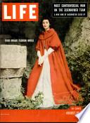 10 avg 1953