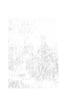 Stran 508