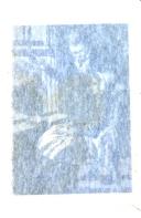 Stran 586