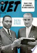 22 avg 1963