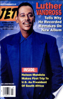 24 okt 1994
