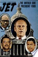 29 avg 1974