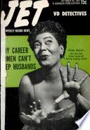 30 okt 1952
