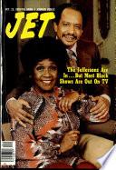 12 okt 1978