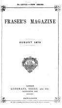 Stran 130