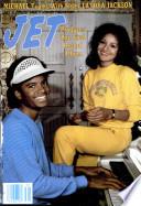 31 jul 1980