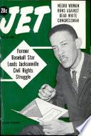 30 apr 1964