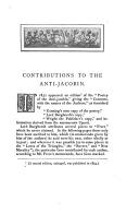 Stran 57