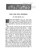 Stran 7