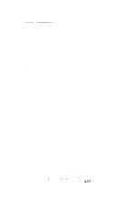 Stran 456