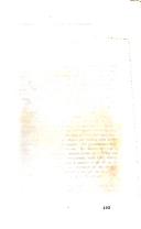 Stran 493