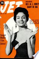 23 avg 1962