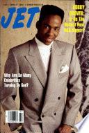 3 jul 1989