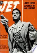 9 avg 1962