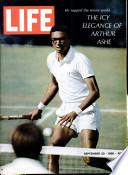 20 sep 1968