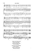 Stran 120