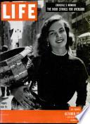 29 okt 1951