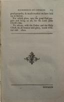Stran 113
