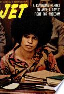 18 nov 1971