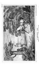 Stran 106