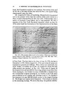 Stran 24