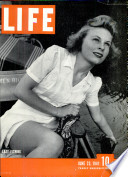 23 jun 1941