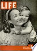 22 maj 1944
