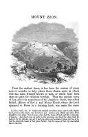 Stran 124