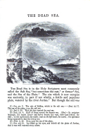 Stran 27