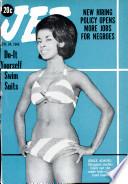 24 feb 1966