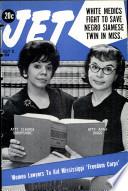 9 jul 1964