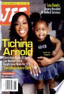 30 jan 2006