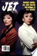 7 maj 1984