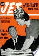 3 mar 1966