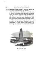 Stran 458