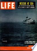 6 avg 1956