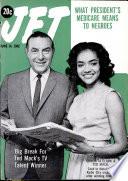 14 jun 1962