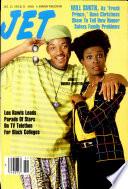 23 dec 1991