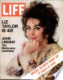 25 feb 1972