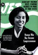 13 jul 1967