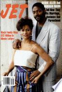 31 jul 1989