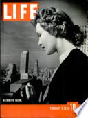 6 feb 1939